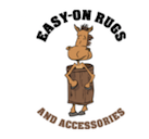 Easy On Rugs