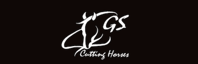 gs-cutting_horses